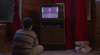 Quintino x Cheat Codes - Can't Fight It (Halloween Edition)