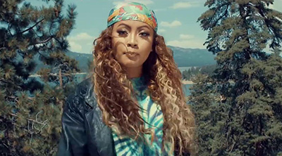 Honey Cocaine - COCONUTS