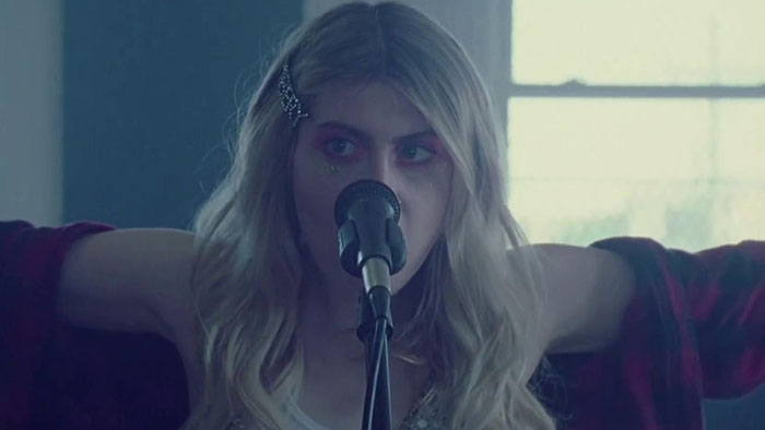 Charly Bliss - Hard To Believe