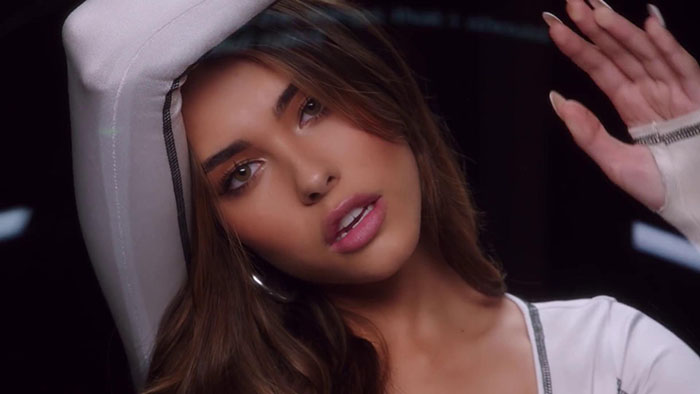 Madison Beer - Dear Society